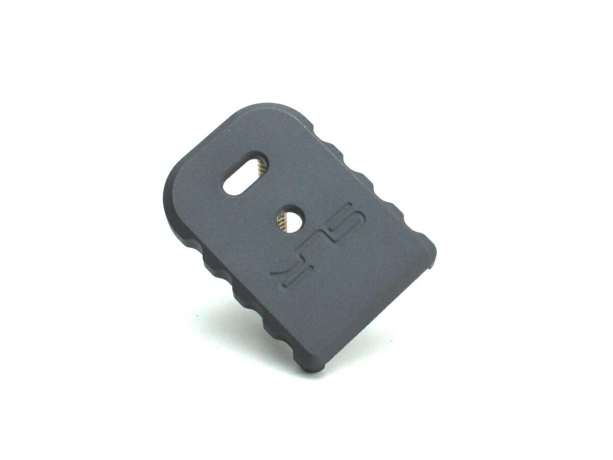 装備・備品, その他 SLR Glock
