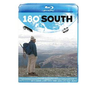 DVD 180°SOUTH BLU-RAY版 ブルーレイ PATAGONIA パタゴニア ワンエイティ サウス BLU-RAY クリ...