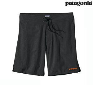 PATAGONIA パタゴニア メンズ 水着 ボードパンツ ボードショーツ トランクス 海水パンツ 海 サ...