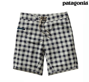 PATAGONIA パタゴニア メンズ 水着 ミニマリスト ボード ショーツ ボードパンツ ボードショーツ...