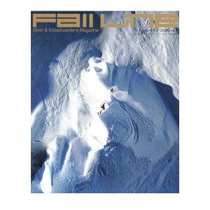 【レビューを書いてメール便に限り送料無料】 スノーボード 雑誌 スノーボード雑誌 SNOWBOARD雑...