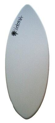 ULTRAVICTORIASKIMABOARDM寸ヴィクトリアスキムボードウルトラ2014NEWシェイプ最新モデル正規品ラスト1本!GREY×バーブル