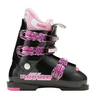 GEN 新秀滑雪靴基本內在創創新秀滑雪靴 2014年 / 2015年 14 15 型號與自由滑雪-僅型號國內真正保修證書