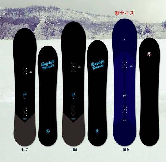 https://item.rakuten.co.jp/sidestance/scooter_1718_dlv/