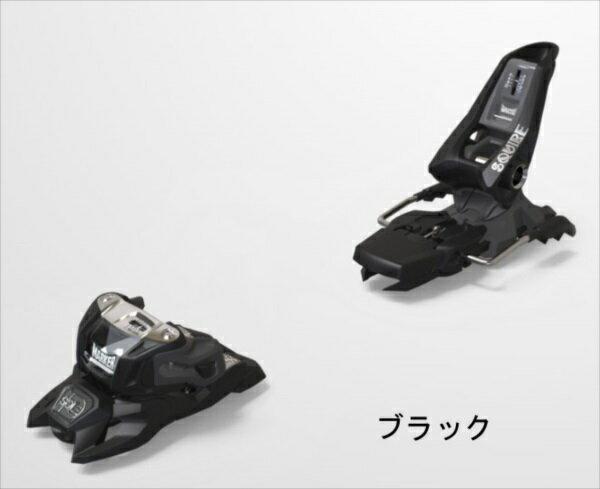 https://item.rakuten.co.jp/sidestance/marker_squire_1718/