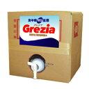 弱酸性次亜塩素酸除菌水 10L グレジア ウイルス対策 grezia