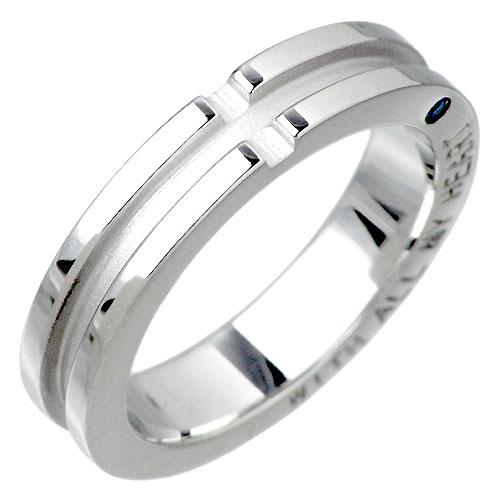 【クロストゥーミー】closetomeリング指輪ペアーダイヤモンドシルバージュエリーブルーダイヤモンド【楽ギフ_名入れ】925スターリングシルバー刻印可能SR14-007-P