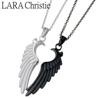 純銀項鍊對蘿拉 · 克利斯蒂維多利亞