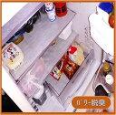 冷蔵庫シート【パワー脱臭加工】(全ての臭いを取る)30cm×...
