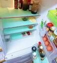 冷蔵庫「液ダレ臭い」吸着シート【消臭抗菌加工】(奥行30cm...