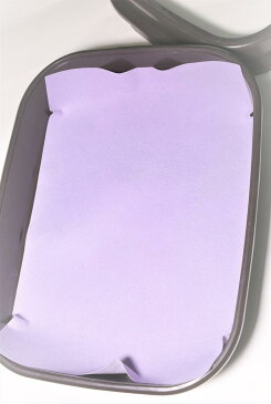 【パワー脱臭】 猫砂脱臭マット (中小トイレ用35×50cm)×【1枚】【送料150円】(約1か月使用) 猫 消臭剤 猫の砂 猫砂 猫用サークル 猫のトイレ 猫のベッド 猫用 猫用キャリーバッグ キャットタワー 猫用消臭剤 猫のトイレ用 猫用シーツ 猫のゲージ