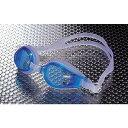 アシックス ジュニアゴーグル ウインドブルー asics DHJ750...