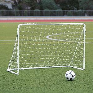 【送料無料】トーエイライト ミニゲーム1812 TOEILIGHT B3825 サッカー、フットサル 設備、備品 サッカーゴール