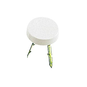 トーエイライト グランドマークO型 白 ホワイト TOEILIGHT G1302W 体育器具、用品 ラインテープ