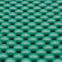 トーエイライト スターバイオマット(緑) グリーン TOEILIGHT...