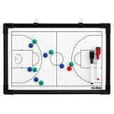 モルテン バスケットボール用作戦盤 molten SB0050