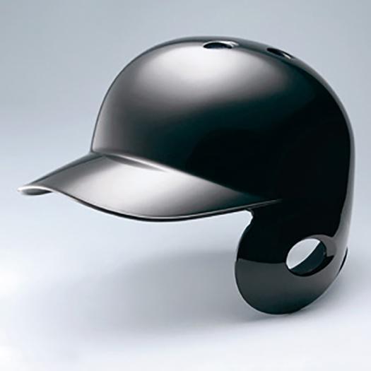 野球・ソフトボール, ヘルメット  () Mizuno 1DJHR103 09