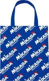 ミカサ ハローキティコラボレジャーバッグ ブルー1 BA21−KT1−BL MIKASA BA21KT1BL