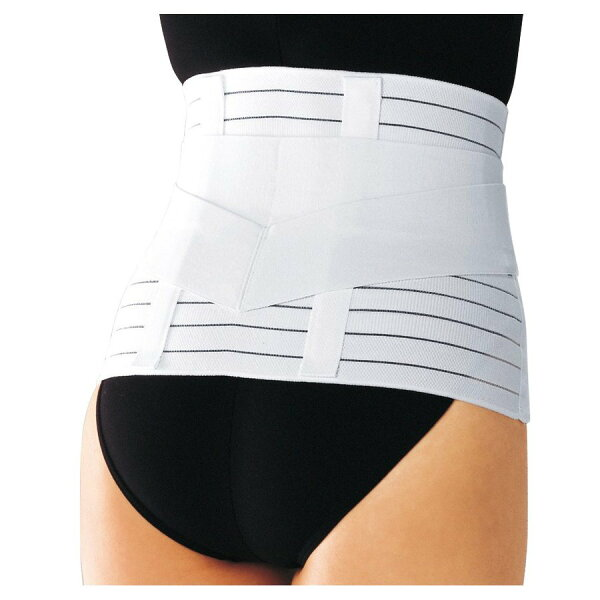 50%OFF メーカー公式 腰痛ベルトつけて安心腰用レギュラー医療用品メーカー日本シグマックス腰サポーター腰用腰サポーター腰用サ