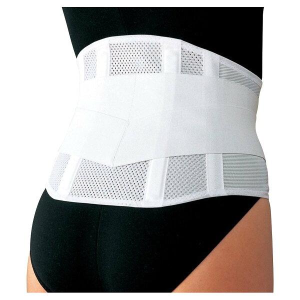 50%OFF メーカー公式 腰痛ベルトつけて安心腰用メッシュ医療用品メーカー腰サポーター腰ベルト腰サポーター腰用サポーター通気性