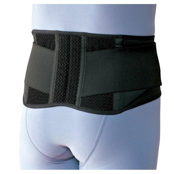 50%OFF メーカー公式 腰痛ベルトつけて安心腰用スポーツ医療用品メーカー日本シグマックス腰痛コルセット腰痛コルセット腰サポー