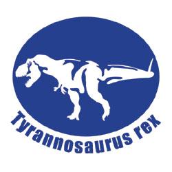 恐竜イラスト ワンポイントステッカー 全12枚セット  超お得恐竜ステッカー 恐竜シール 恐竜 ステッカー シールカッティングステッカー カッティングシート
