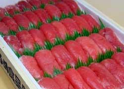 たっぷり2kgのタラコ!切れ子ですが、味は抜群!【送料無料】孝子屋のたらこ(切れ子)たっぷり...