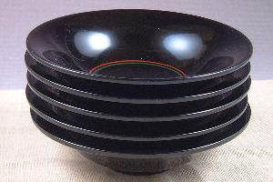 朝顔鉢 5個ギフトセット