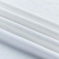 送料無料シルクショーツローライズSMLXLsilkシルク100%ショーツシルク100%ショーツレディース絹パンツ下着シルクショーツまとめ買い対象商品お腹に優しい涼感敏感肌低刺激保湿快適