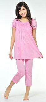 冷eto 蠶絲棉睡衣絲綢睡衣睡衣真絲睡衣蠶絲棉和冷eto 和冷eto 睡衣絹綿睡衣真絲睡衣睡衣