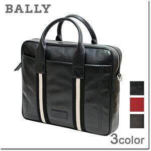 5c3d949d6bec バリー(Bally). バリー バッグ/ ...