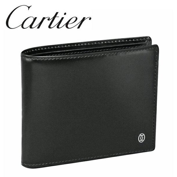 Cartier(カルティエ)『パシャドゥカルティエ(L3000220)』