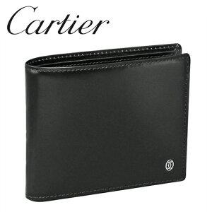 official photos 30312 67193 カルティエ(Cartier) 財布 | 通販・人気ランキング - 価格.com