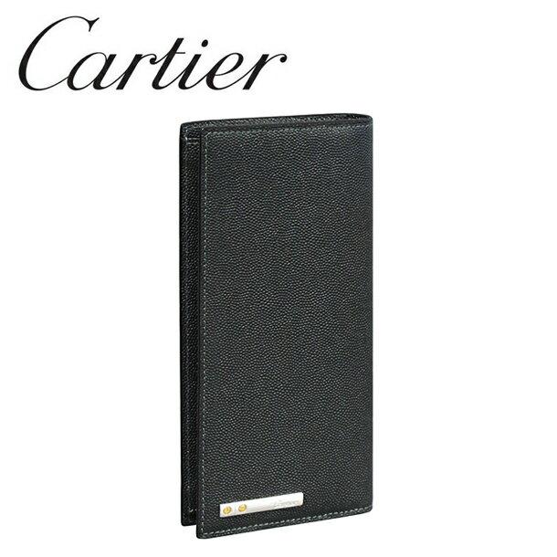 Cartier(カルティエ)『サントスドゥカルティエ(L3000770)』