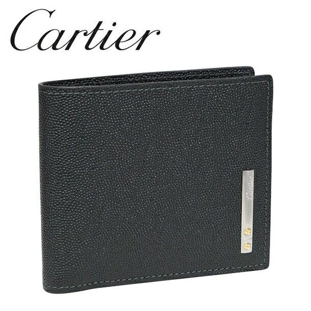 Cartier(カルティエ)『サントスドゥカルティエ(L3000773)』