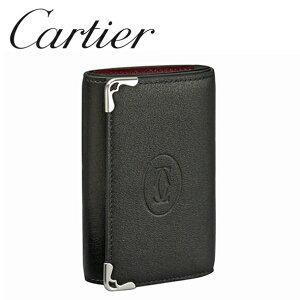5c663467f6b5 キーケース カルティエ - カルティエ(Cartier)の専門店 Santos