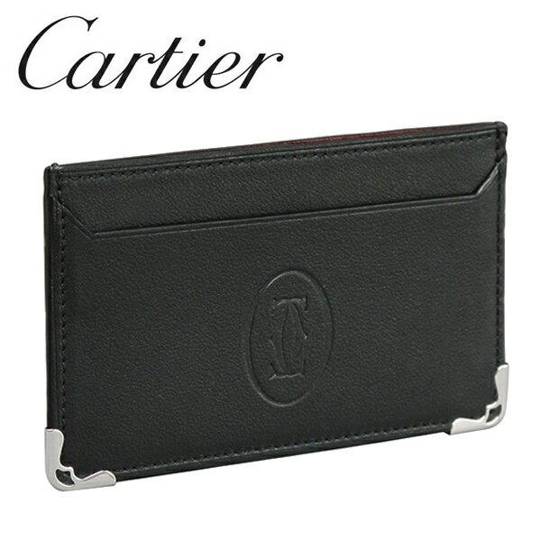 財布・ケース, 定期入れ・パスケース  L3001425 Cartier