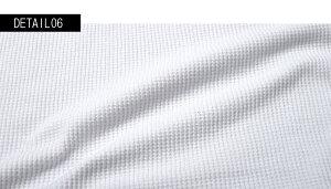 """【送料無料】""""CavariA【キャバリア】3PパックサーマルVネック長袖Tシャツ(3枚セット)/SET""""【あす楽対応】【Tシャツメンズ無地長袖ロンTブイネックVネック】"""