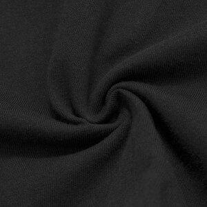 """Tシャツメンズ半袖大きいサイズ""""CavariA【キャバリア】USAコットンドロップショルダーリメイクビッグTシャツ/全4色""""【あす楽対応】USAコットン綿100%無地ビッグシルエットホワイトブラックベージュパープル白黒MLBITTER系ビター系春夏2020"""