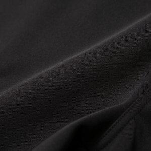 """ショーツメンズ""""CavariA【キャバリア】ストレッチポリダンボールショーツ/全4色""""【あす楽対応】ボトムスハーフパンツショートパンツスウェットスエットイージー膝上無地ネオン蛍光イエローピンクグレーブラック黒MLサーフBITTER系ビター系春夏2020"""