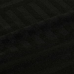 """""""メンズVネック半袖Tシャツ無地バイアス柄ホワイトグレーネイビーブラックカットソー白黒MLXLCavariA大人シンプルきれいめBITTER系ビター系春春服2021""""【あす楽対応】"""