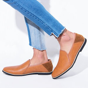 dc9c29944c0 楽天市場】靴 スリッポン メンズ