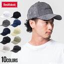 帽子 CAP メンズ
