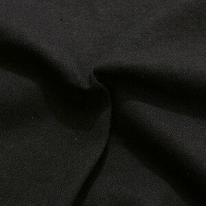 """Tシャツメンズ5分袖""""VICCI【ビッチ】ストライプ×無地ビッグシルエットTシャツ/全3色""""【あす楽対応】トップスインナーカットソーストライプ柄無地切替2wayオーバーサイズ大きいサイズホワイトブルーネイビーブラック白黒MLカジュアル春夏2020"""