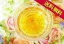 【送料無料】水出し紅茶、HOT、アイスティーでも♪「華-Hana-」ブレンド(100g)