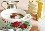 【送料無料】ドイツ・オストフリースラント風紅茶ブレンド♪(50g)