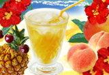 【送料無料】[紅茶]Aloha!リゾート気分な紅茶ハワイアン・カクテル(50g)