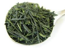 静岡川根2017年煎茶「静香」(50g)