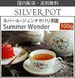 【国内配送・送料無料】[紅茶]<お徳用パック>ネパール・セカンドフラッシュ2017年ジュンチヤバリ茶園Summer Wonder(100g)