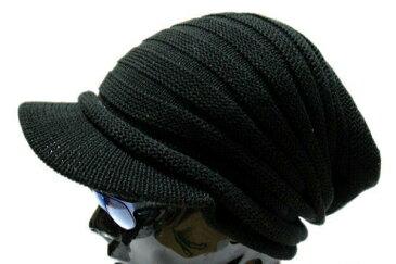 メッシュキャップ ラインストーン スカル 白黒 野球帽 男女兼用 サイズフリー ドクロ メンズ レディース スポーツ アウトドア ゴルフ
